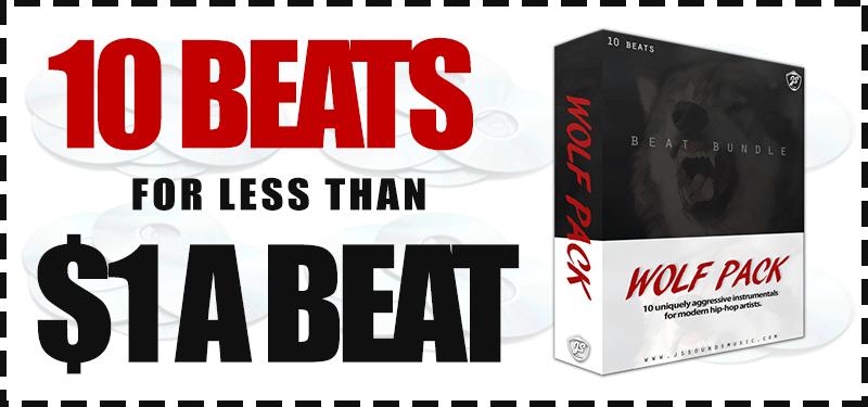 Windows Down - FREE | JS Sounds — Hip Hop Beats For Sale | Buy